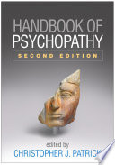 Handbook of Psychopathy  Second Edition