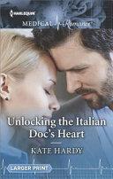 Unlocking The Italian Doc S Heart