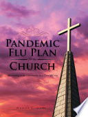 Pandemic Flu Plan for the Church