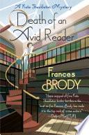 Death of an Avid Reader