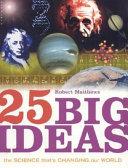 25 big ideas