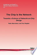 The Chip Is the Network