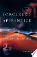 Sorcerer s Apprentice