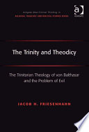 The Trinity and Theodicy