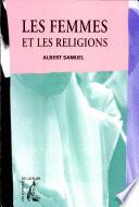 Les femmes et les religions