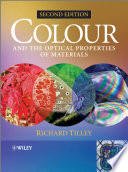 Handbook Of Natural Colorants [Pdf/ePub] eBook