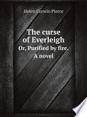 The Curse Of Everleigh : ...