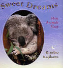 Ebook Sweet Dreams Epub Kimiko Kajikawa Apps Read Mobile