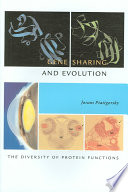 Gene Sharing and Evolution