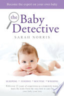 The Baby Detective
