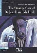 The Strange Case of Dr Jekyll and Mr Hyde  B1 2
