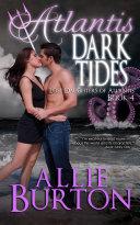 Book Atlantis Dark Tides