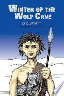 Winter Of The Wolf Cave : just been preparing for the...