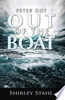 Peter Got Out of the Boat Pdf/ePub eBook