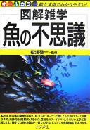 魚の不思議