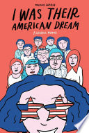 I Was Their American Dream Book PDF