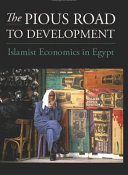 The Pious Road to Development