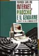 Internet  Pinocchio e il gendarme