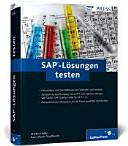 SAP-Lösungen testen