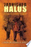 Tarnished Halos [Pdf/ePub] eBook