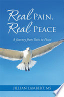 Real Pain Real Peace