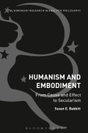 Humanism and Embodiment
