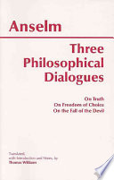 Three Philosophical Dialogues Pdf/ePub eBook