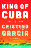 download ebook king of cuba pdf epub
