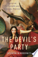 The Devil s Party