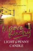 download ebook light a penny candle pdf epub