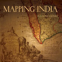 Mapping India West And Carried Back Tales About