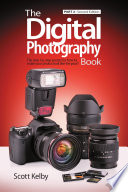 The Digital Photography
