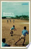 Ebook Beyond A Boundary Epub C L R James Apps Read Mobile