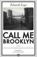 Call Me Brooklyn