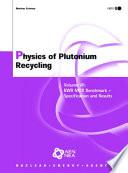 بازیابی پلوتونیوم