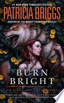 Burn Bright Book PDF