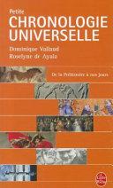 Interlope N° 3 , Juin 1991 (Sommaire Dans Les Images) - Roman Signer (Entretien Avec Hans Ulrich Obrist), Hommage... par Dominique Vallaud, Roselyne de Ayala