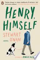 Henry  Himself Book PDF