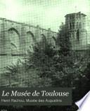 Le Mus  e de Toulouse