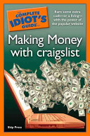 The Complete Idiot s Guide to Making Money with Craigslist