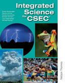 Integrated Science for Cses