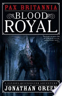 Blood Royal That Saw Some Of Its