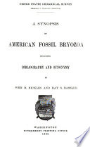 Bulletin of the United States Geological Survey Book PDF