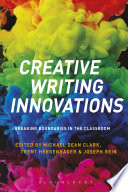 Creative Writing Innovations