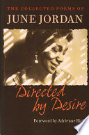Directed by Desire