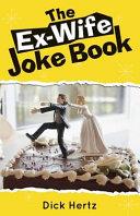 The Ex-Wife Joke Book Pdf/ePub eBook