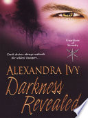 Darkness Revealed book