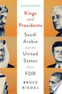 Book Kings and Presidents