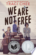 We Are Not Free Book PDF