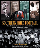 Southern Fried Football